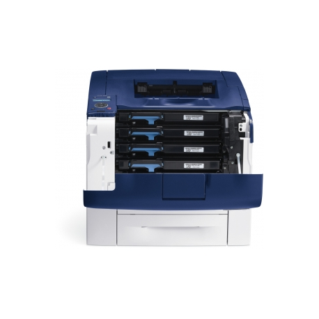 Xerox Phaser 6600V_DNM - printer - colour - laser
