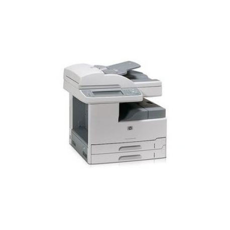DOWNLOAD DRIVER: HP M5025 MFP