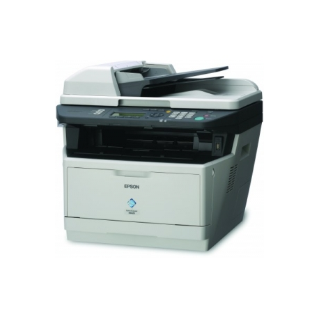 EPSON ACULASER MX20DTN MFP PRINTER DOWNLOAD DRIVERS
