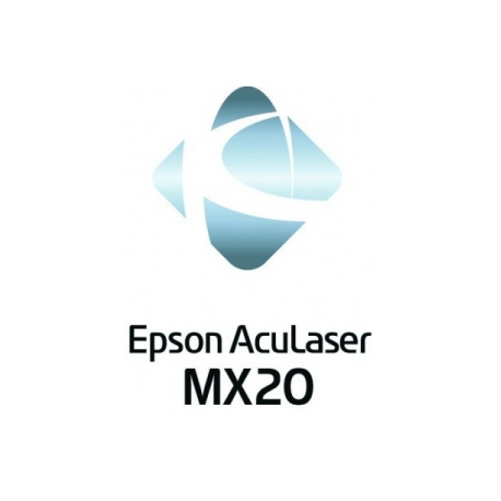 EPSON ACULASER MX20DTN MFP SCANNER WINDOWS 8.1 DRIVER DOWNLOAD