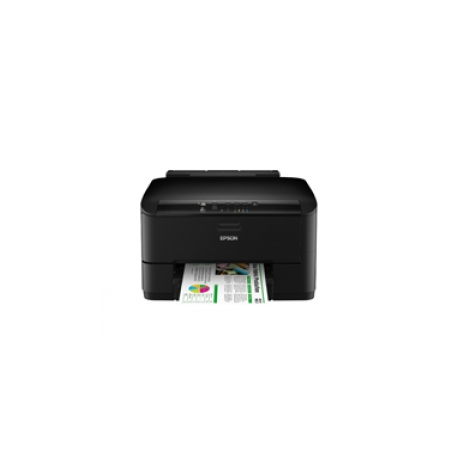 EPSON WP-4025 WINDOWS 7 DRIVERS DOWNLOAD (2019)