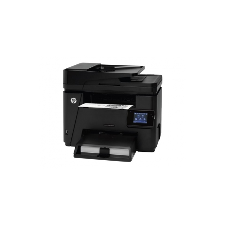 HP LaserJet Pro MFP M225dw - multifunction printer (B/W)