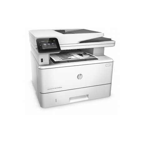 HP LaserJet Pro MFP M426fdw - multifunction printer (B/W)