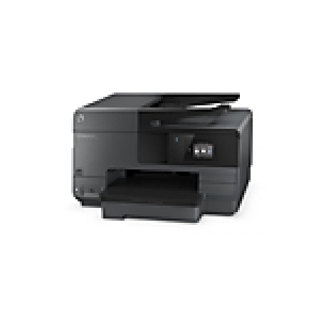 Hp Officejet Pro 8610 E All In One Multifunction Printer Colour