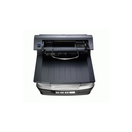 Epson Perfection V500 Office Copy Driver Windows