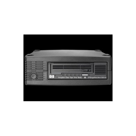 HP STORAGEWORKS LTO-5 ULTRIUM 3000 SAS WINDOWS 8 DRIVER DOWNLOAD