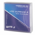 Tandberg - LTO Ultrium 4 - 800 GB / 1.6 TB - storage media - for P/N: 2485-LTO, 2486-LTO, 3502-LTO-BUN, 3503-LTO-BUN, 3513-LTO-B