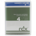 Tandberg Data TANDBERG RDX 4TB CARTRIDGE (RDX CARTRIDGE)