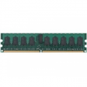 Corsair 2GB DDR3 SDRAM