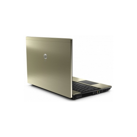 Notebook HP ProBook 4520s Notebook PC