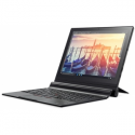 Lenovo X1 Tablet i7-7Y75 vPro 12inch FHD+ IPS Touch 16GB 512GB PCIe SSD OPAL2.0 Intel HD615 LTE LC W10P Topseller