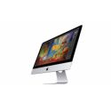 "Apple iMac 21.5"" Intel Core i5 2.3GHz/8GB/1TB/Iris Plus 640"