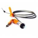 Dell NB ACC LOCK SLIM MICROSAVER/461-10054 272593314