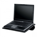 Fellowes Portable Laptop Riser GoRiser - Notebook stand