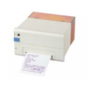 Citizen CT-P291, Thermal printer
