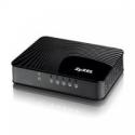 Zyxel *ZyXEL GS-105Sv2 switch  5x1GbE
