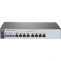 HP 1820-8G Switch (J9979A)