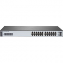 HP 1820-24G Switch (J9980A)