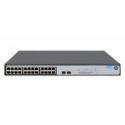 HP 1420-24G-2S Switch