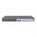 HP 1420-24G-2SFP Switch