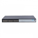 HP E 1420 24G Switch