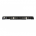 Netgear M6100 SERIES 48X1G BLADE (RJ45 STRAIGHT CONSOLE CABLE  M6100 Series 48x1G Blade XCM8948 RJ45 straight-through wiring ser