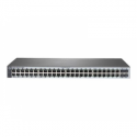 HP 1820-48G Switch (J9981A)