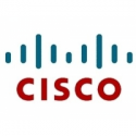 Cisco Gigabit Ethernet Enhanced High-Speed WAN Interface Card - Expansion module - EHWIC - 10Mb LAN, 100Mb LAN, Gigabit LAN - 10
