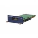 Netgear AX742 Modul 24 Gigabit