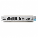 HP 5400R ZL2 MANAGEMENT MODULE (HP 5400R zl2 Management Module)