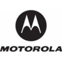 Motorola NX 7500 10G NMC Module for usewith 10G S