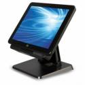 Elo Touchsystems X-SERIES AIO EXPANSION I/O MOD (KIT)