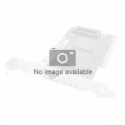 Dell NETWORKING SFP+ MODULE (SFP+ 10GbE Module for N3000 Series, 2x SFP+ Ports (optics or direct attach cables required),Custome