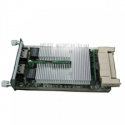 Dell NETWORKING 2X10GBASE-T (10GBase-T Module for N3000 Series, 2x 10GBase-T Ports (RJ45 for Cat6 or higher), Customer Kit)