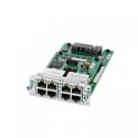 Cisco 8-PORT POE/POE+ LAYER 2 (GE SWITCH NETWORK INTERFACE MODU IN)