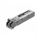 MGBSX1 GB LC Mini-GBIC SFP