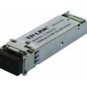 SFP MiniGBIC Sm 1000BASE-LX LC