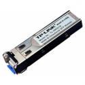 SFP MiniGBIC Sm 1000BASE-BX10D