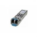 Cisco SFP-10G-LR= 10GBASE-LR SFP Module