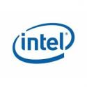 Intel SERVER ACC ETH MODULE SFP+/E10GSFPLR 903240