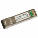 Mikrotik SFP+ module 10GbE, MM, 300m, 850nm