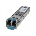 Cisco 10GBASE-LR SFP Module Enterprise-Class