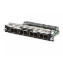 HP E Aruba 3810M 4-port Stacking Module