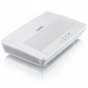 P-871M VDSL2 MODEM POINT TO