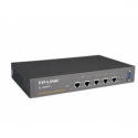 Tp-link NET ROUTER 10/100M 3PORT//TL-R480T+