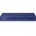 Tp-link NET ROUTER 1000M 4PORT//SAFESTREAM TL-R600VPN