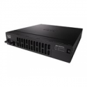 Cisco ISR 4351 (3 GE, 3 NIM, 2 SM, 4G Flash, 4G DRAM, IPB)
