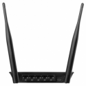 Edimax BR-6428NSV4  5-in-1 N300 Wi-Fi Router, Access Point, Range Extender, Wi-Fi Bridge and WISP