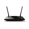 Tp-link Archer AC1350 Wireless Dual Band Gigabit Router