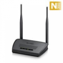 Zyxel NBG-418NV2 (WIRELESS N300 HOME ROUTER        IN)
